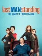Last Man Standing Saison 4