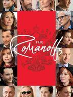 The Romanoffs Saison 1