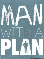 Man with a Plan Saison 1