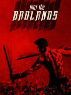 Into the Badlands Saison 1