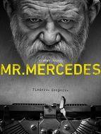 Mr. Mercedes Saison 3