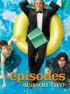Episodes Saison 2