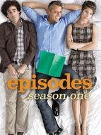 Episodes Saison 1