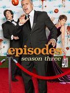 Episodes Saison 3