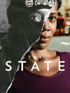 The State Saison 1
