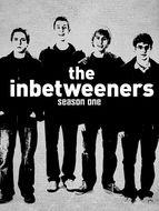 The Inbetweeners Saison 1