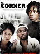 The Corner Saison 1