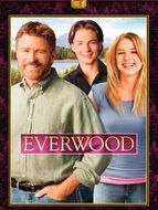 Everwood Saison 4
