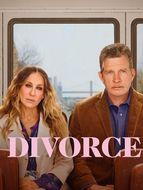 Divorce Saison 3