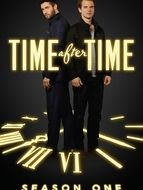Time After Time Saison 1