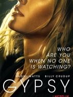 Gypsy Saison 1