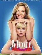 Mom Saison 1