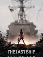 The Last Ship Saison 2