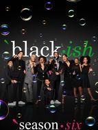 Black-ish Saison 6
