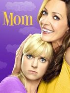 Mom Saison 7