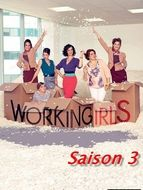 WorkinGirls Saison 3