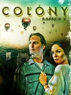 Colony Saison 1