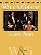 Will & Grace Saison 8