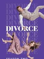 Divorce Saison 2
