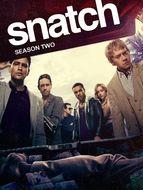 Snatch Saison 2
