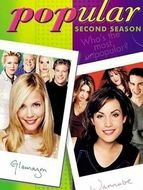 Popular Season 2