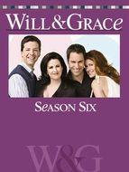 Will & Grace Saison 6