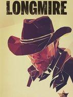 Longmire Saison 3