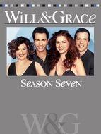 Will & Grace Saison 7