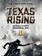 Texas Rising Specials