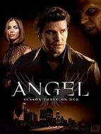 Angel Saison 3