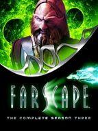 Farscape Saison 3