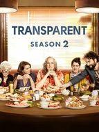 Transparent Saison 2