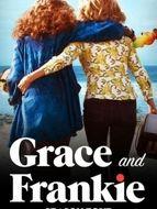 Grace et Frankie Saison 4