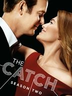 The Catch Saison 2