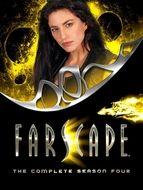 Farscape Saison 4