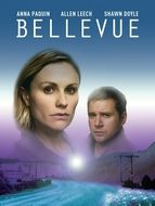 Bellevue Saison 1