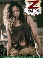 Z Nation Saison 2