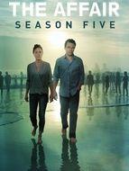 The Affair Saison 5