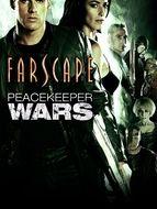 Farscape Saison 5