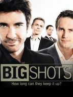 Big Shots Season 1