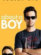 About a Boy Saison 1