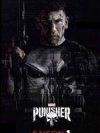 The Punisher Saison 1