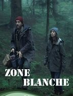 Zone Blanche Saison 1