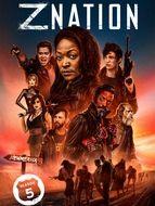 Z Nation Saison 5