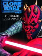 Star Wars : The Clone Wars Saison 4