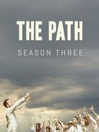 The Path Saison 3