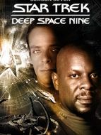 Star Trek : Deep Space Nine Saison 7