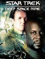 Star Trek : Deep Space Nine Saison 6