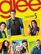 Glee Saison 5