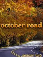 October road Season 2